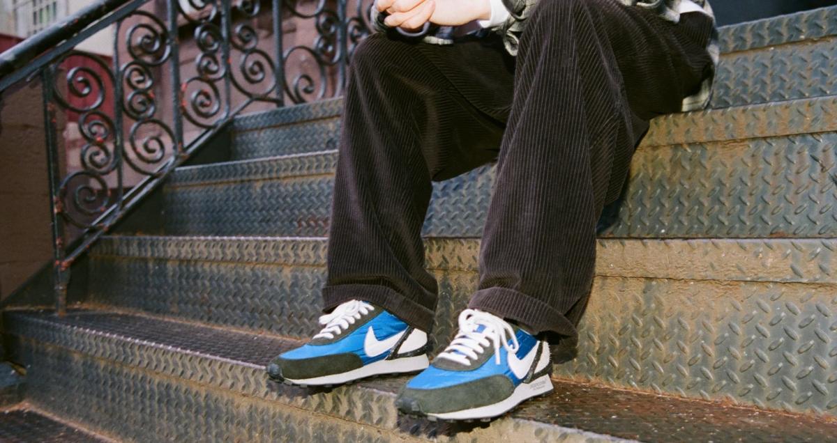 f:id:sneakerscaffetokyo:20190531192410p:plain