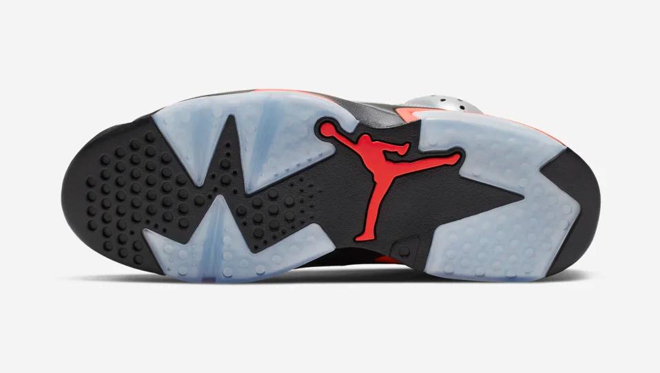 f:id:sneakerscaffetokyo:20190604091525p:plain