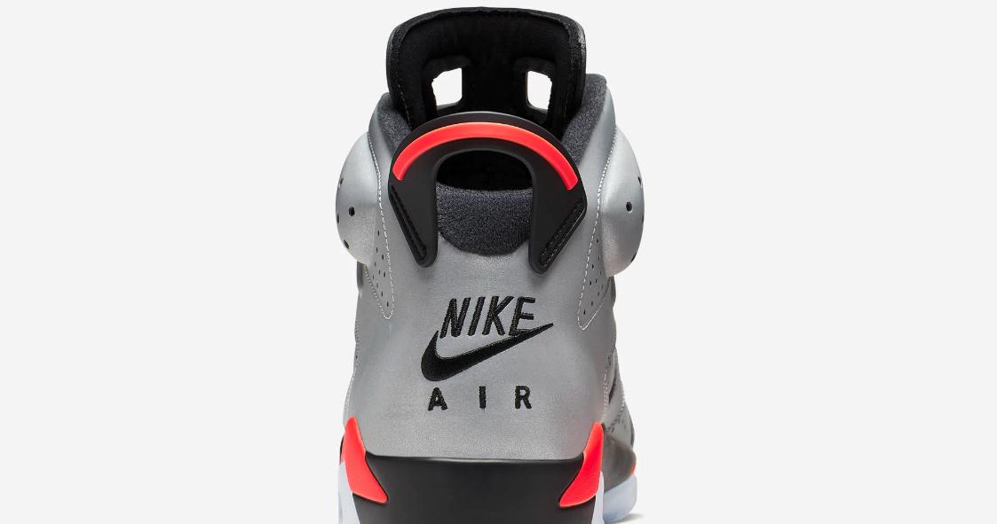 f:id:sneakerscaffetokyo:20190604091713p:plain