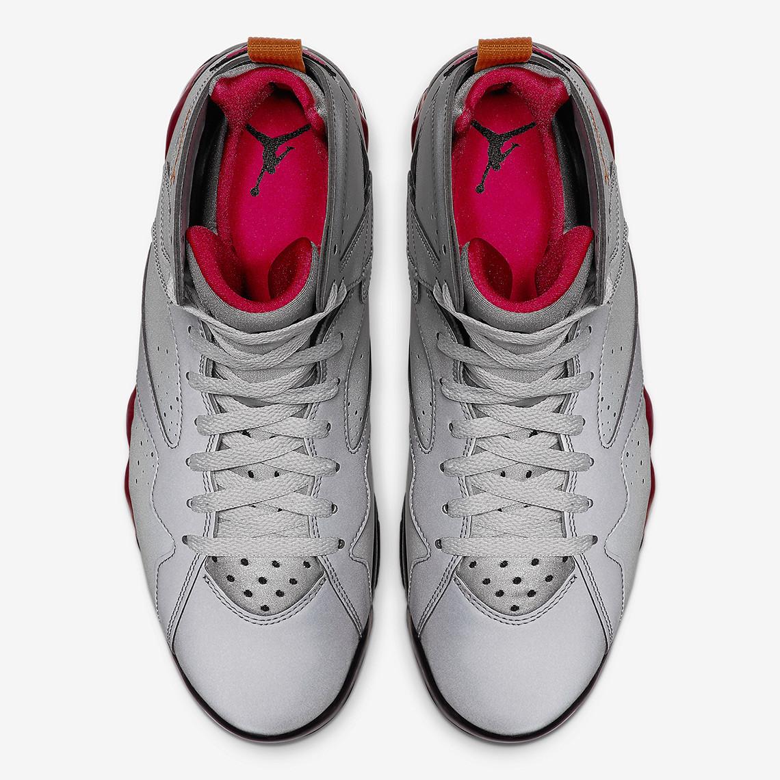 f:id:sneakerscaffetokyo:20190604092511j:plain