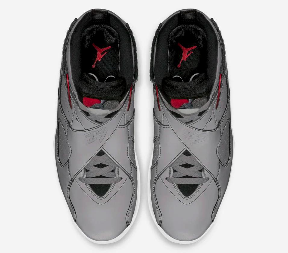f:id:sneakerscaffetokyo:20190604094034p:plain