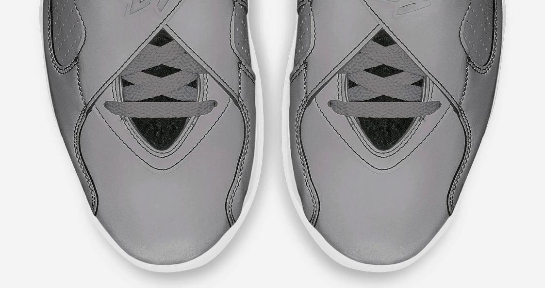 f:id:sneakerscaffetokyo:20190604094053p:plain