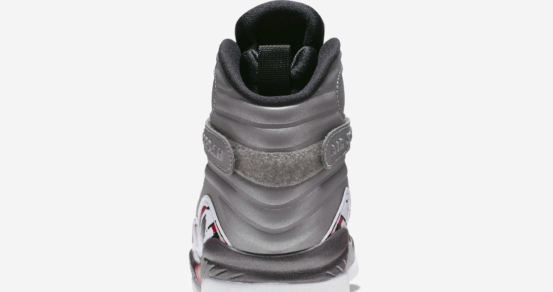 f:id:sneakerscaffetokyo:20190604094135p:plain