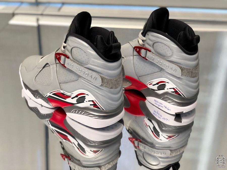 f:id:sneakerscaffetokyo:20190604094421j:plain