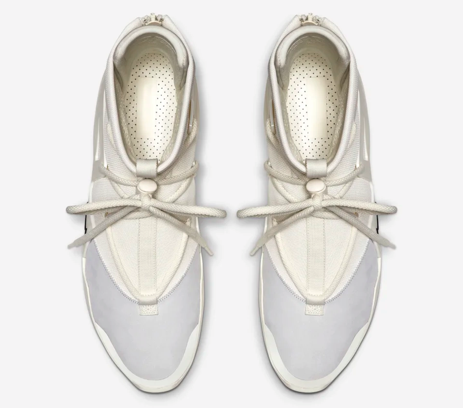 f:id:sneakerscaffetokyo:20190604101400p:plain