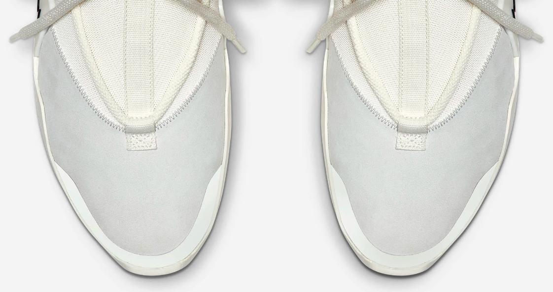 f:id:sneakerscaffetokyo:20190604101416p:plain