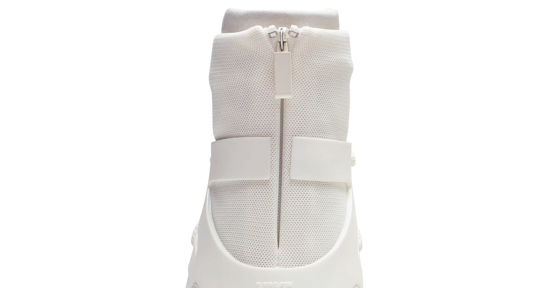 f:id:sneakerscaffetokyo:20190604101450p:plain
