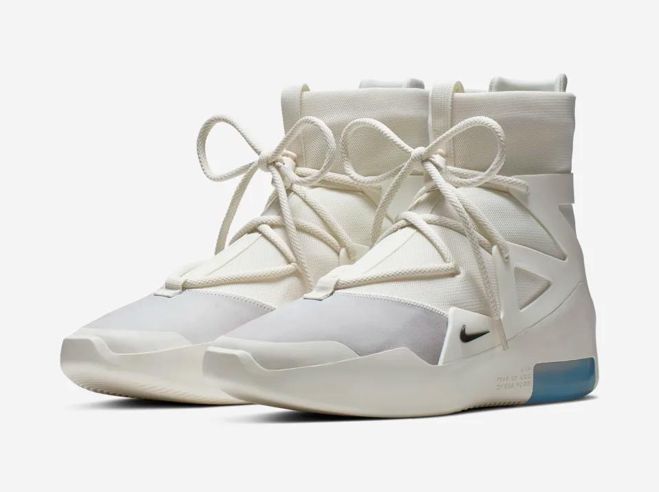 f:id:sneakerscaffetokyo:20190604101509p:plain