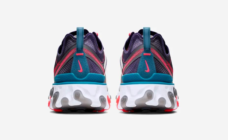 f:id:sneakerscaffetokyo:20190605191024p:plain