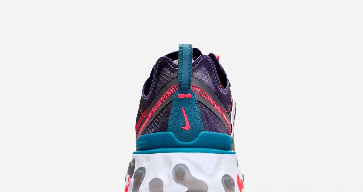 f:id:sneakerscaffetokyo:20190605191103p:plain