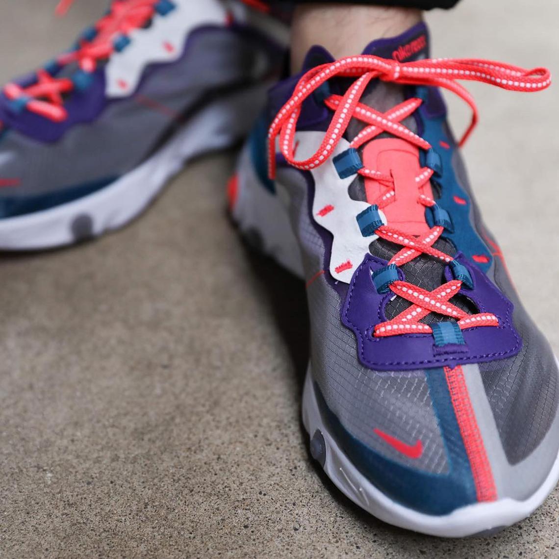 f:id:sneakerscaffetokyo:20190605191132j:plain