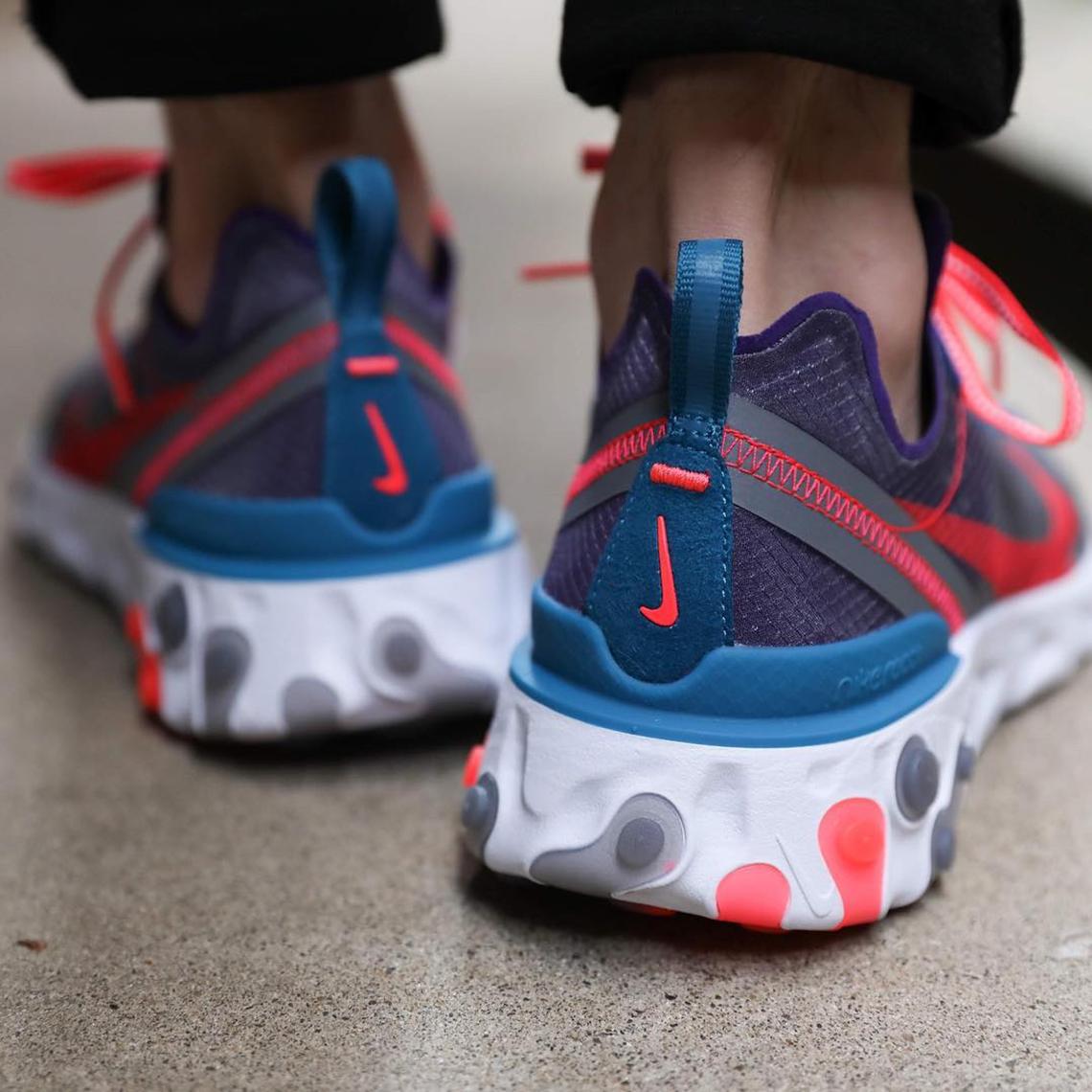 f:id:sneakerscaffetokyo:20190605191203j:plain