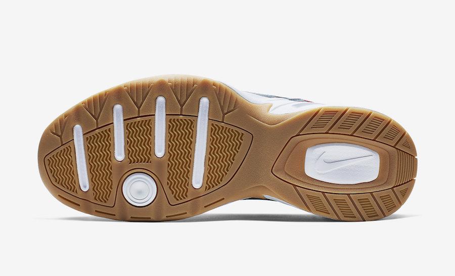 f:id:sneakerscaffetokyo:20190606193047j:plain