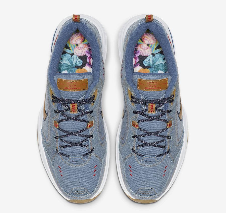 f:id:sneakerscaffetokyo:20190606193103j:plain