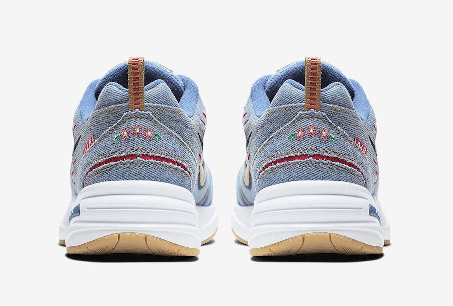f:id:sneakerscaffetokyo:20190606193117j:plain