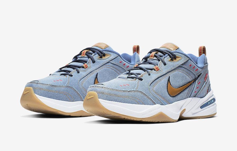 f:id:sneakerscaffetokyo:20190606193242j:plain