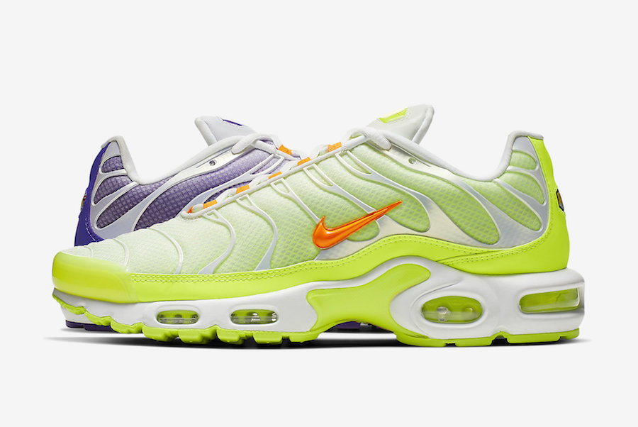 f:id:sneakerscaffetokyo:20190607074419j:plain