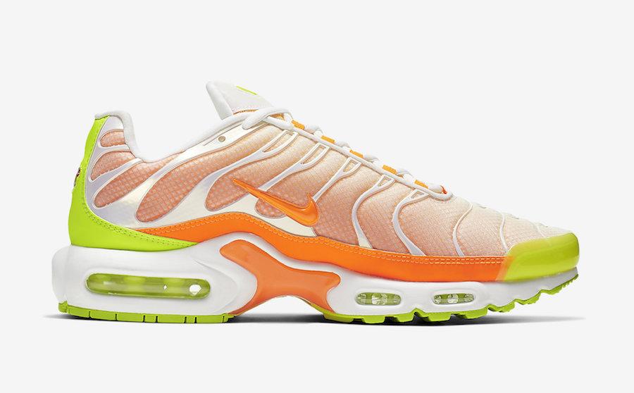 f:id:sneakerscaffetokyo:20190607074452j:plain