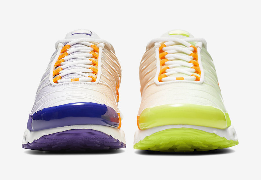 f:id:sneakerscaffetokyo:20190607074554j:plain