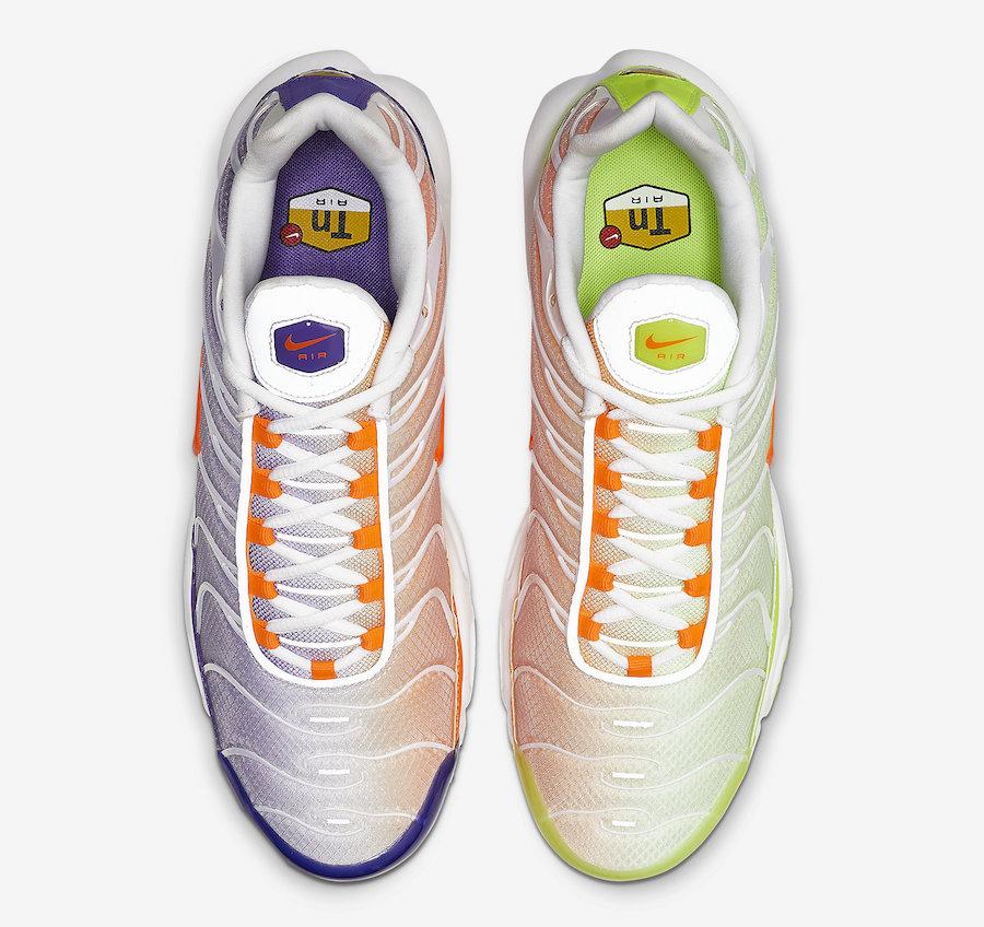 f:id:sneakerscaffetokyo:20190607074615j:plain