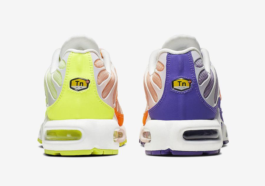 f:id:sneakerscaffetokyo:20190607074627j:plain