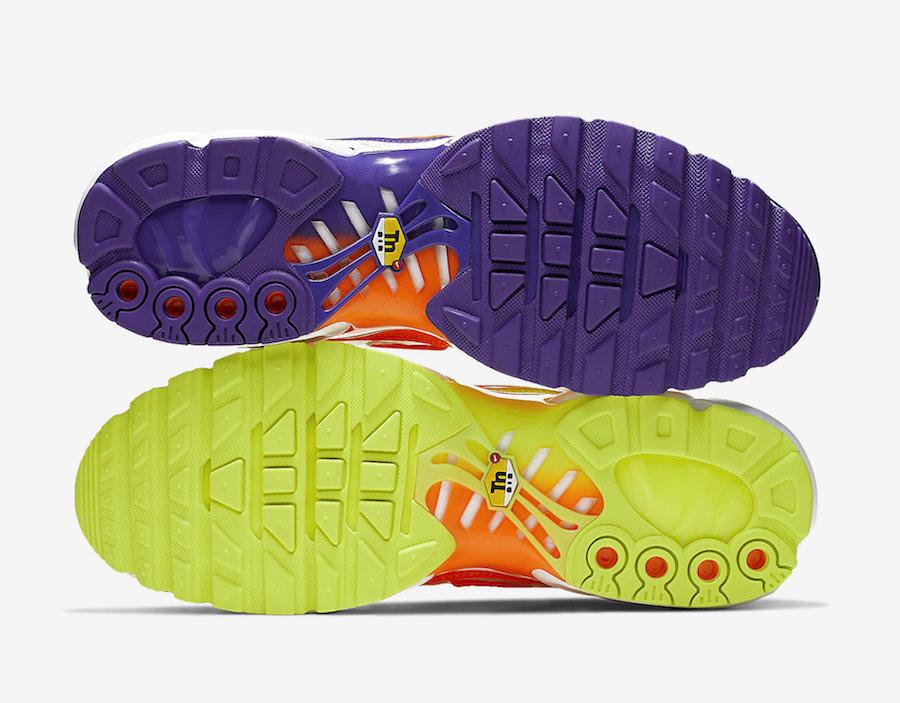 f:id:sneakerscaffetokyo:20190607074648j:plain
