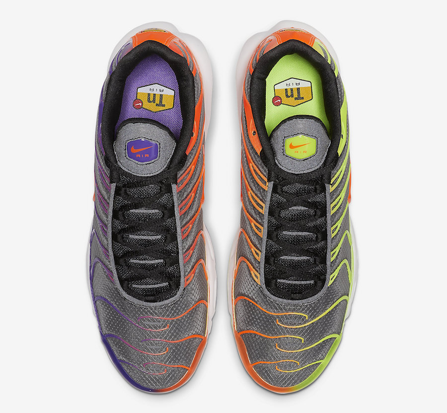 f:id:sneakerscaffetokyo:20190607075041j:plain
