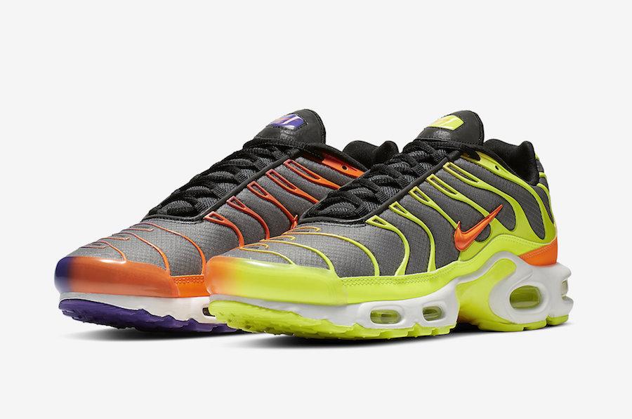 f:id:sneakerscaffetokyo:20190607075107j:plain