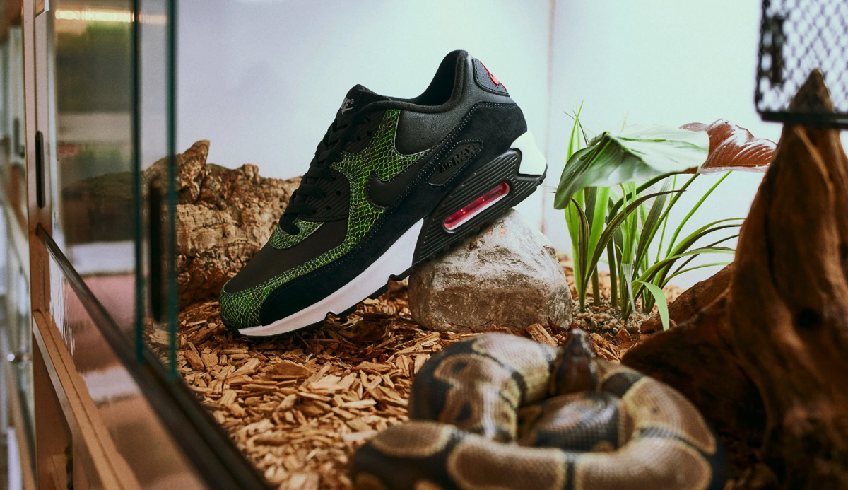f:id:sneakerscaffetokyo:20190607095102p:plain