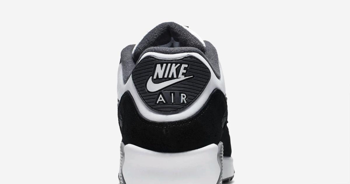 f:id:sneakerscaffetokyo:20190607115557p:plain