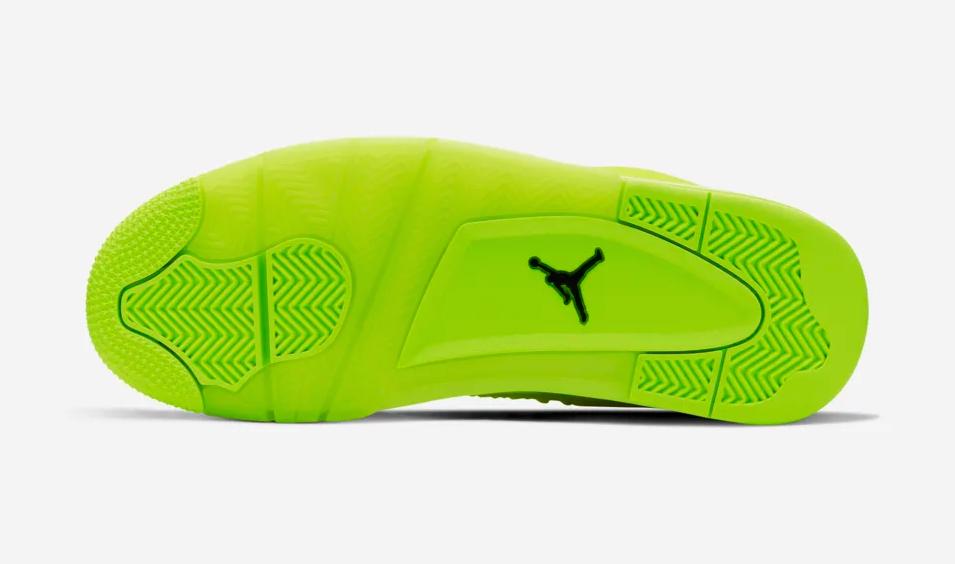 f:id:sneakerscaffetokyo:20190610104505p:plain