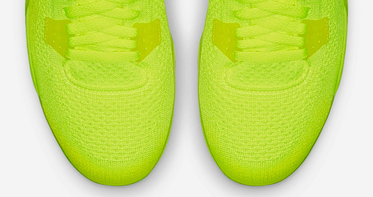 f:id:sneakerscaffetokyo:20190610104548p:plain