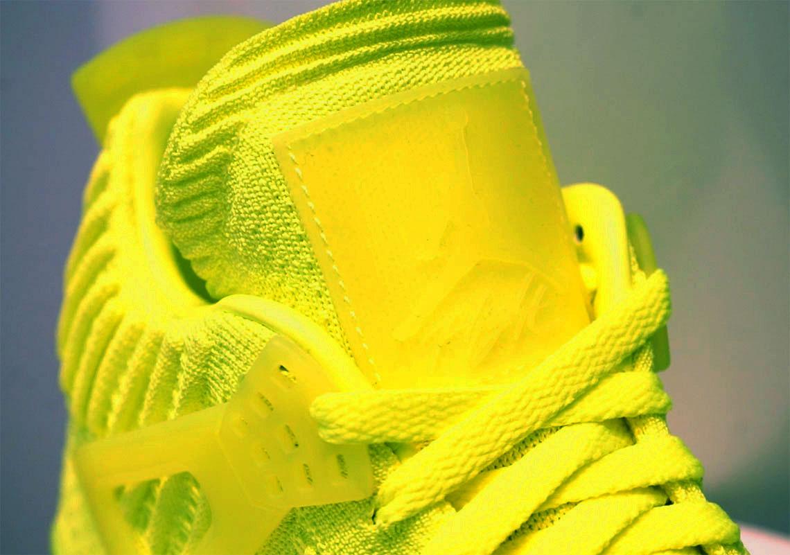 f:id:sneakerscaffetokyo:20190610110718j:plain