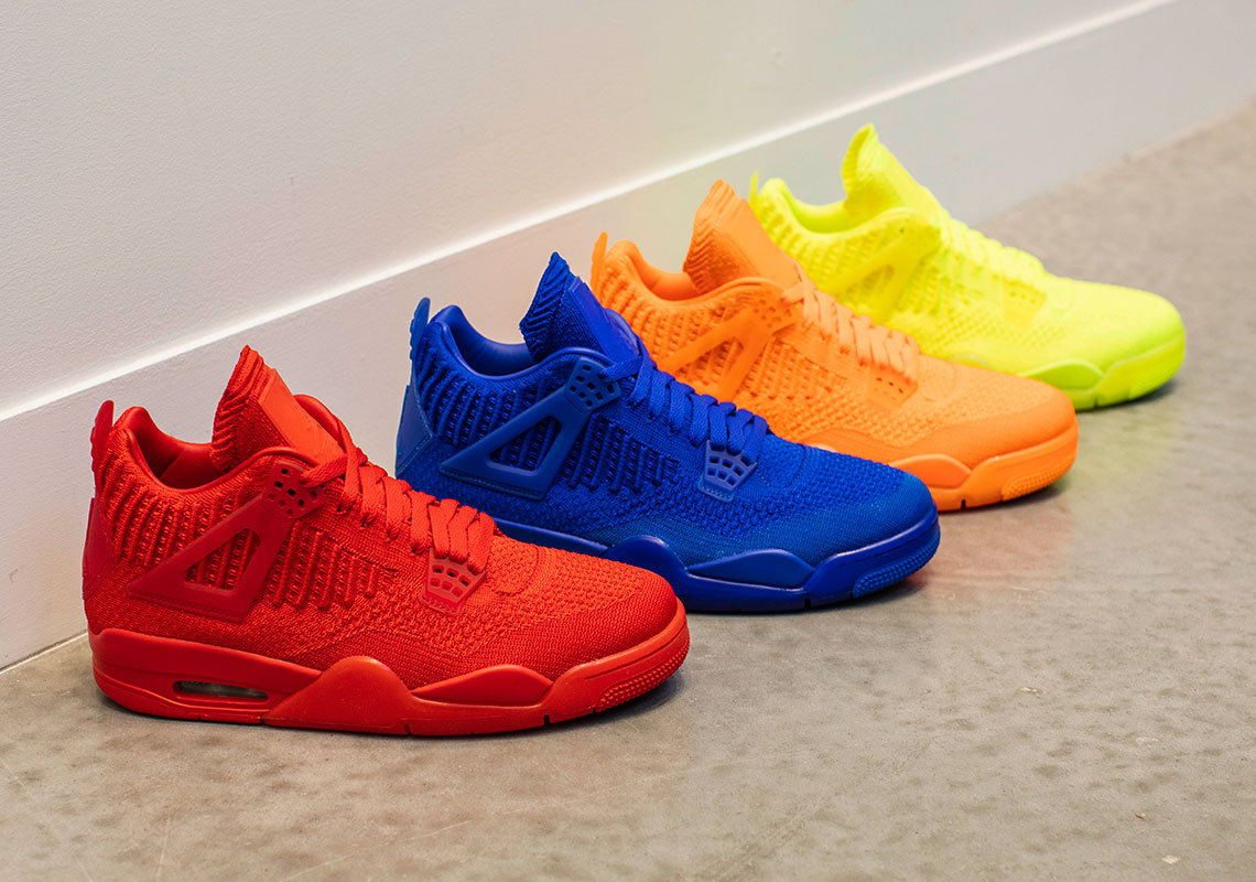 f:id:sneakerscaffetokyo:20190610110806j:plain