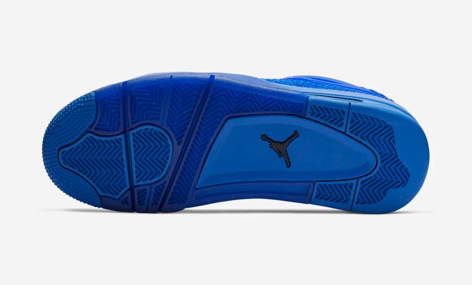 f:id:sneakerscaffetokyo:20190610111140p:plain