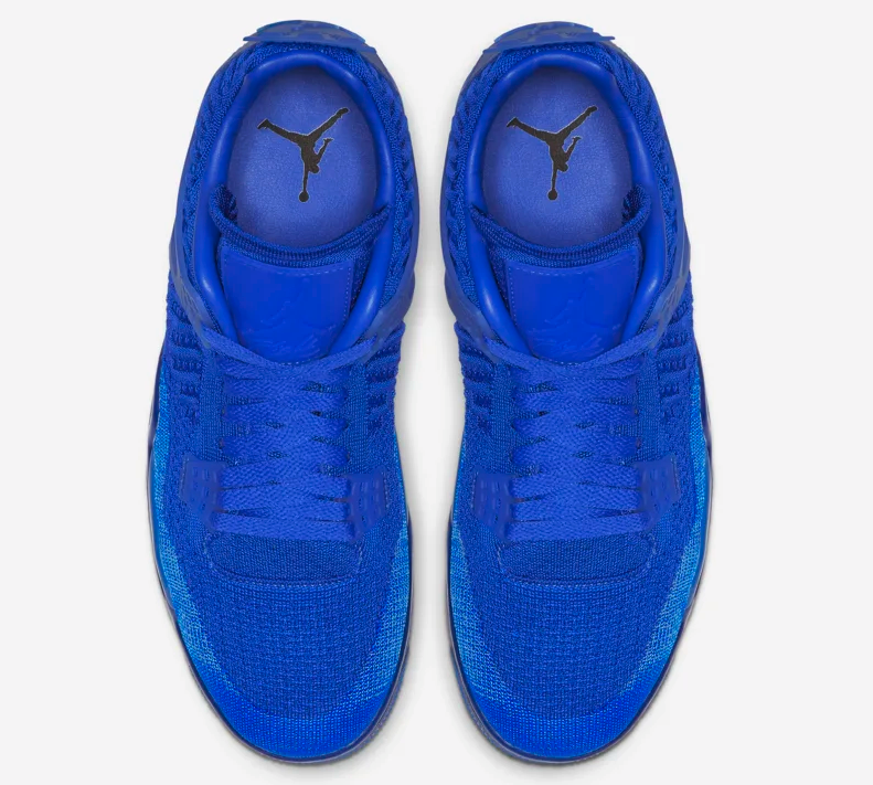 f:id:sneakerscaffetokyo:20190610111156p:plain