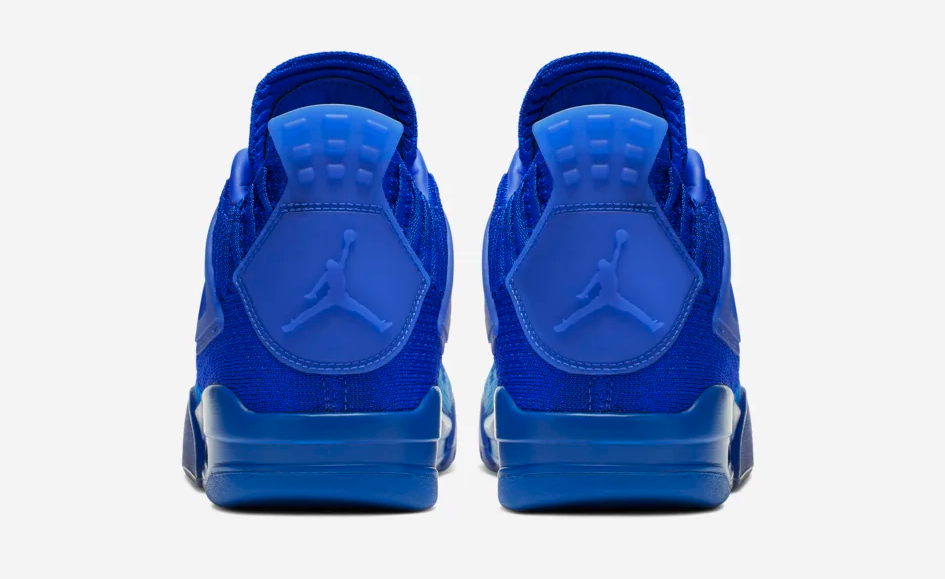 f:id:sneakerscaffetokyo:20190610111228p:plain