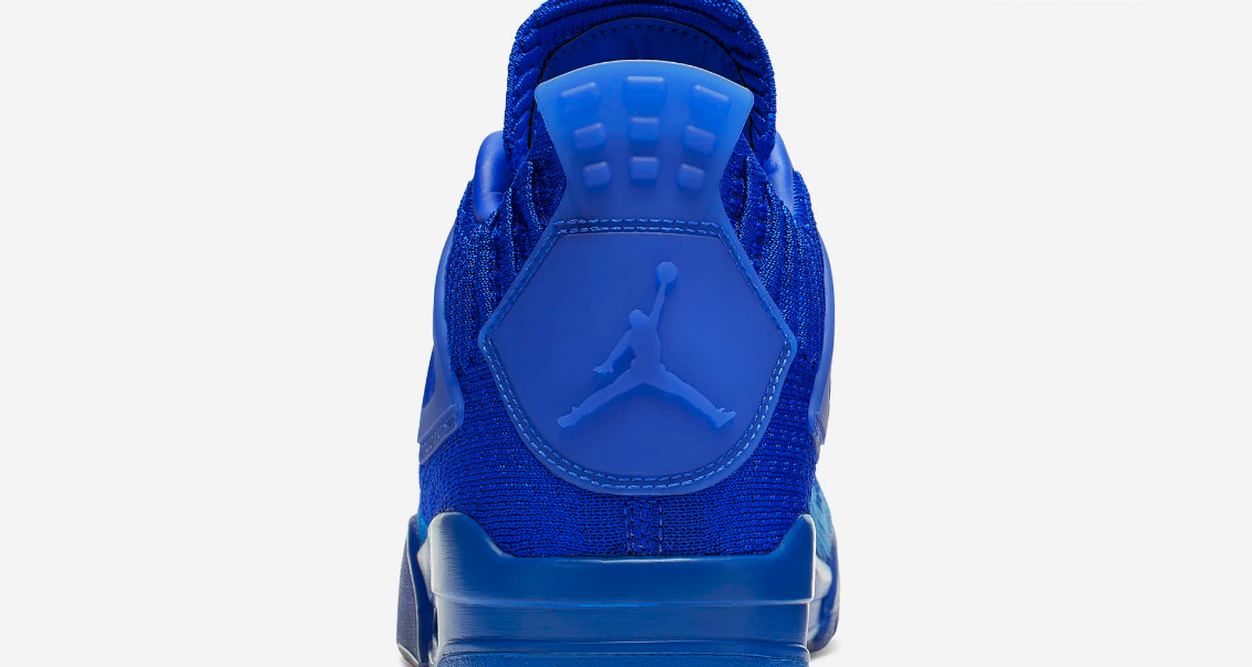 f:id:sneakerscaffetokyo:20190610111245p:plain