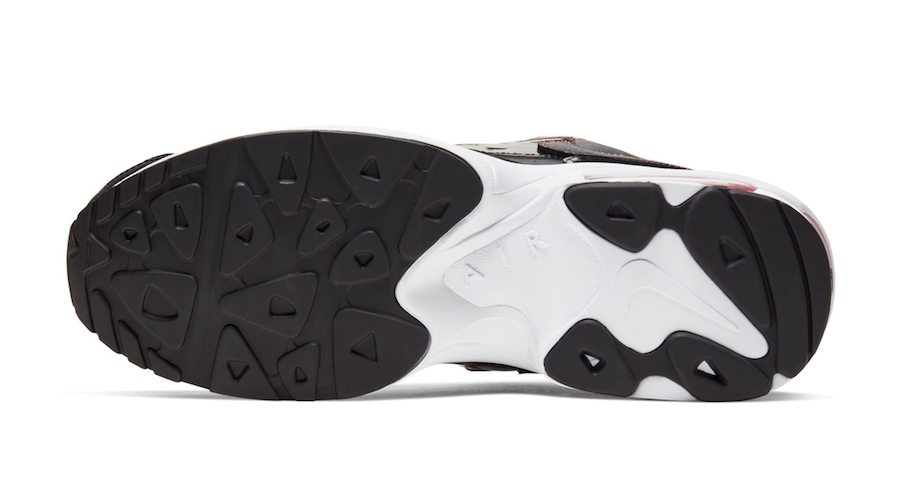 f:id:sneakerscaffetokyo:20190610175851j:plain