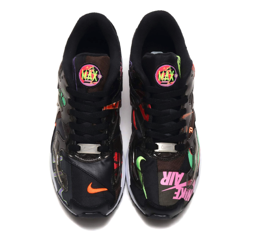 f:id:sneakerscaffetokyo:20190610175913p:plain
