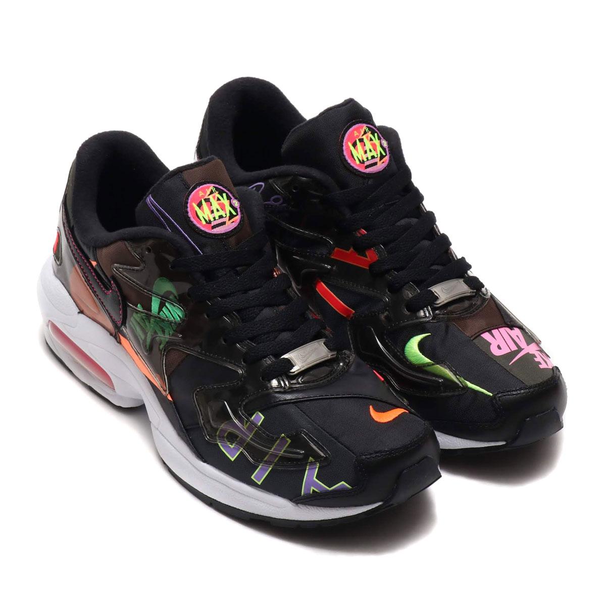 f:id:sneakerscaffetokyo:20190610175941j:plain