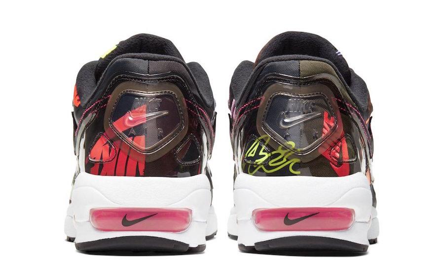 f:id:sneakerscaffetokyo:20190610175953j:plain