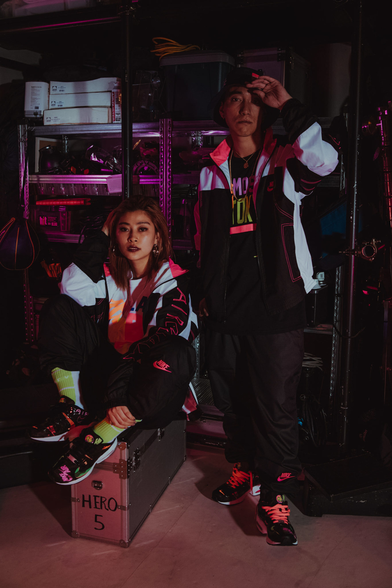 f:id:sneakerscaffetokyo:20190610180103j:plain