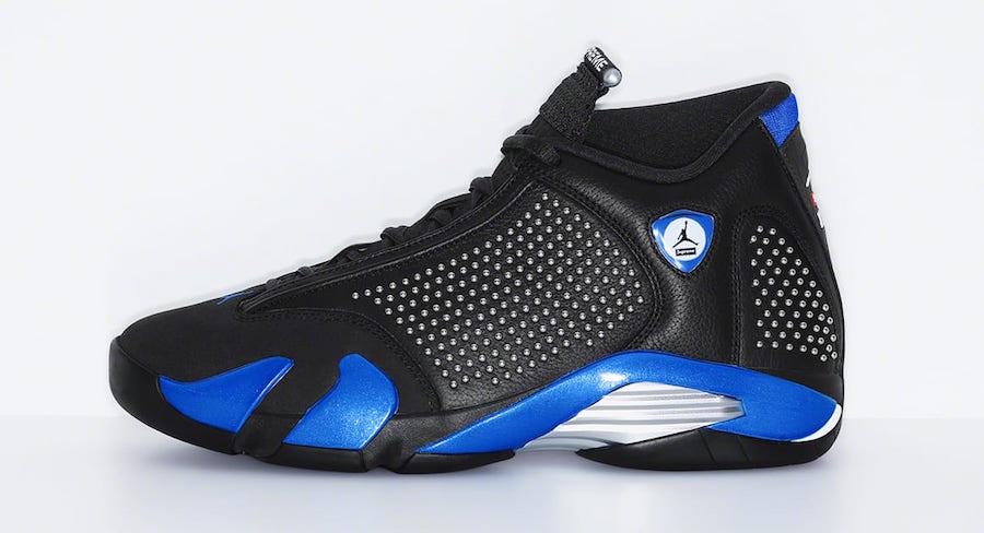 f:id:sneakerscaffetokyo:20190611073932j:plain