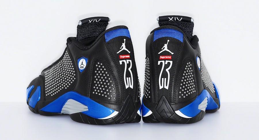 f:id:sneakerscaffetokyo:20190611074013j:plain