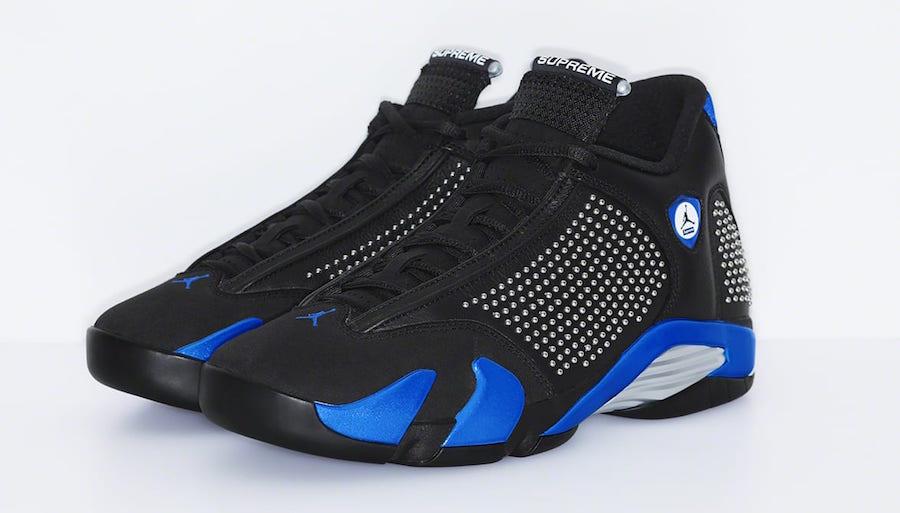 f:id:sneakerscaffetokyo:20190611074027j:plain