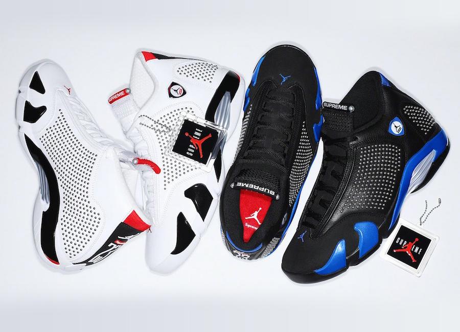 f:id:sneakerscaffetokyo:20190611074057j:plain