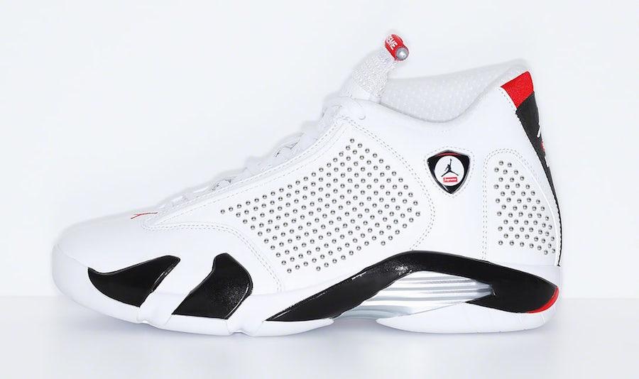 f:id:sneakerscaffetokyo:20190611074427j:plain