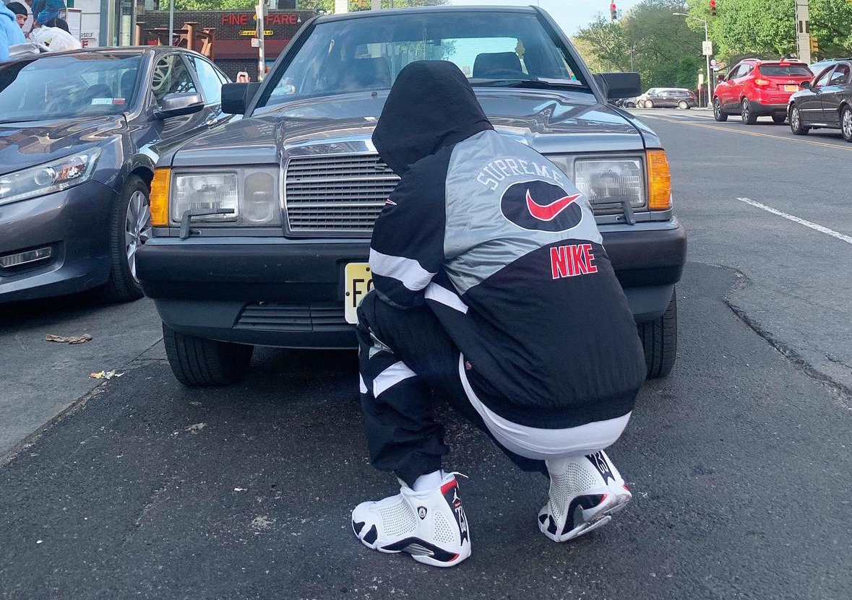 f:id:sneakerscaffetokyo:20190611074544j:plain