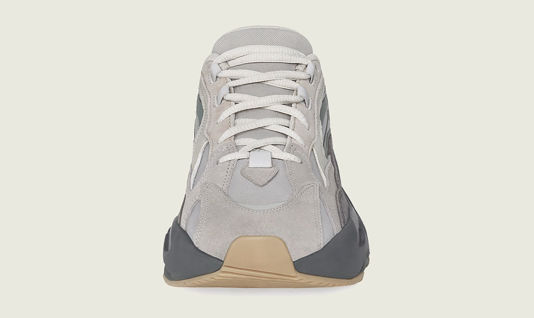 f:id:sneakerscaffetokyo:20190611163634p:plain